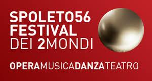 festival due mondi